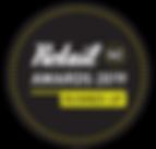 RetailNZAwards-RunnerUpLogo.png