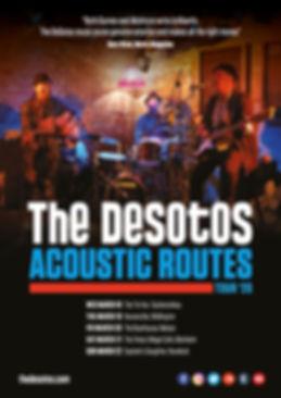 acoustic-tour-2020-A3-poster_hi2.jpg