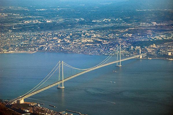 640px-Akashi_Bridge.JPG