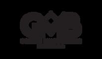 golden-mile-brewing-logo-black-transpare
