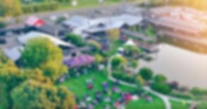 Vines Village Aerial movie Mar18.JPG