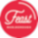 Feast badge red_clipped_rev_2.png
