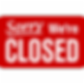 were-closed-512.png