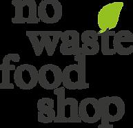 nofoodwasteshop.png