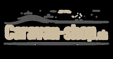 CARAVAN-SHOP-Logo-600x315.png