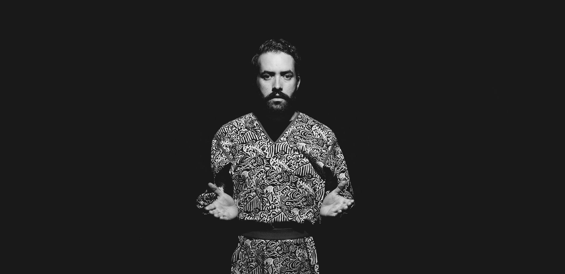 Pablo Saracho © 2015 (1 of 33).jpg