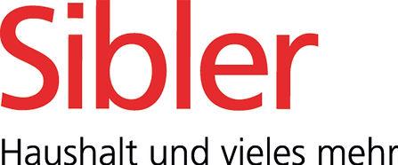 Sibler, Zürich, Verkaufsstandort Schweizer Salzmischungen, salzigs KlG