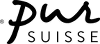 Pur Suisse Chur, Zürich, Verkaufsstandort Schweizer Salzmischungen, salzigs KlG