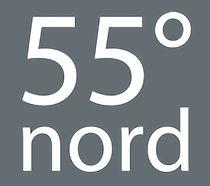 55 nord, Zürich, Verkaufsstandort Schweizer Salzmischungen, salzigs KlG