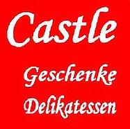 Castle Geschenke Delikatessen, Zürich, Verkaufsstandort Schweizer Salzmischungen, salzigs KlG