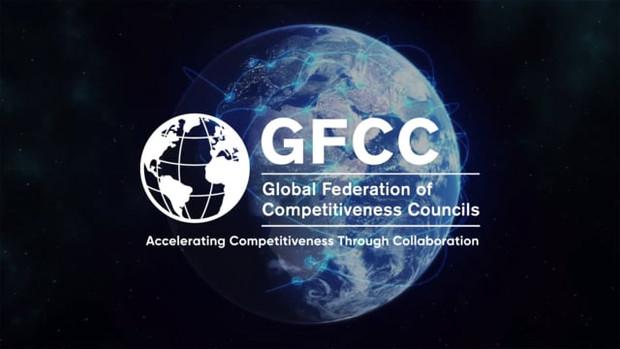 Interview Charles Kiefel (GFCC)