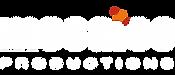 Mosaico Production Logo.png