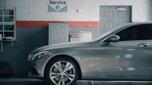 Prestige Auto Part