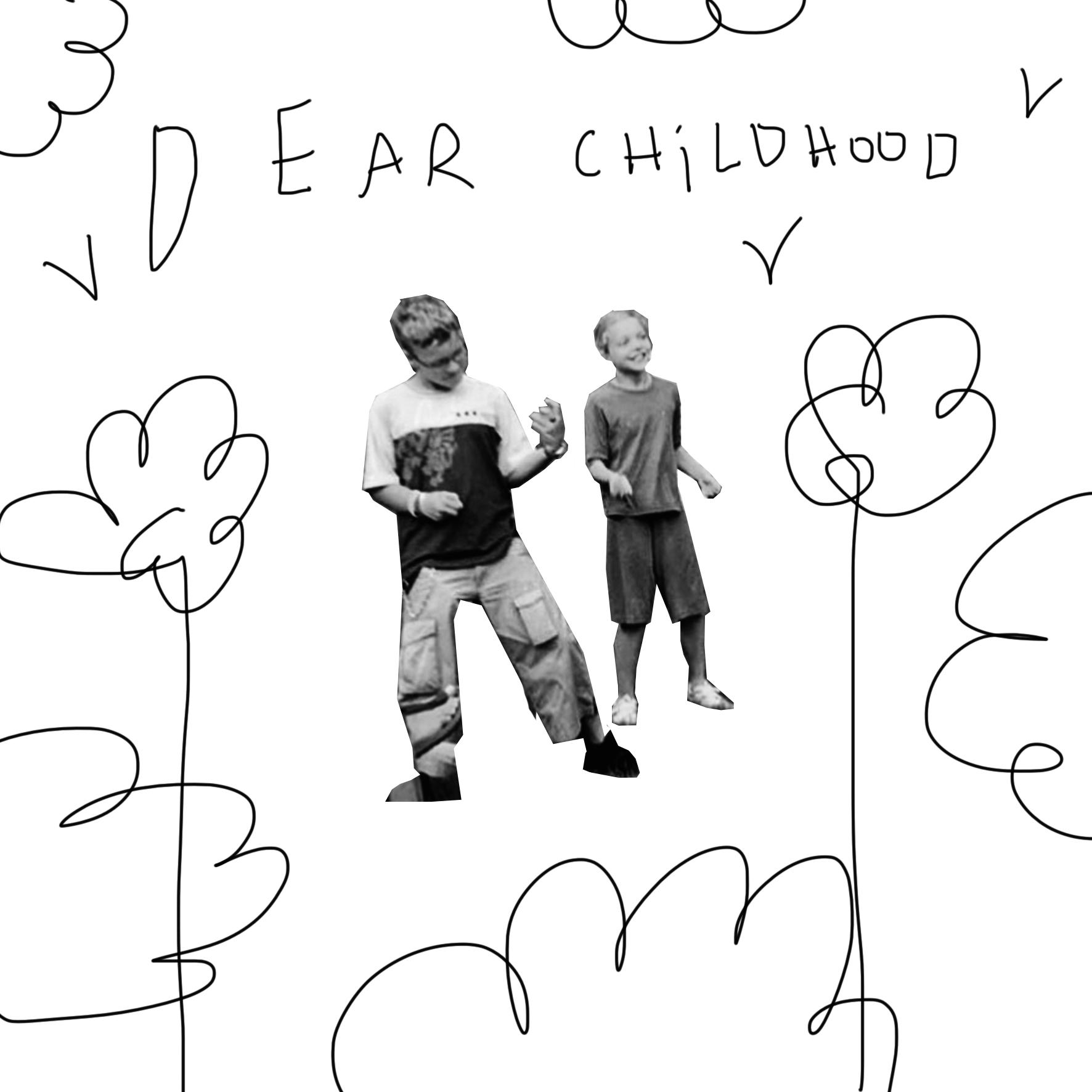 dearchildhood