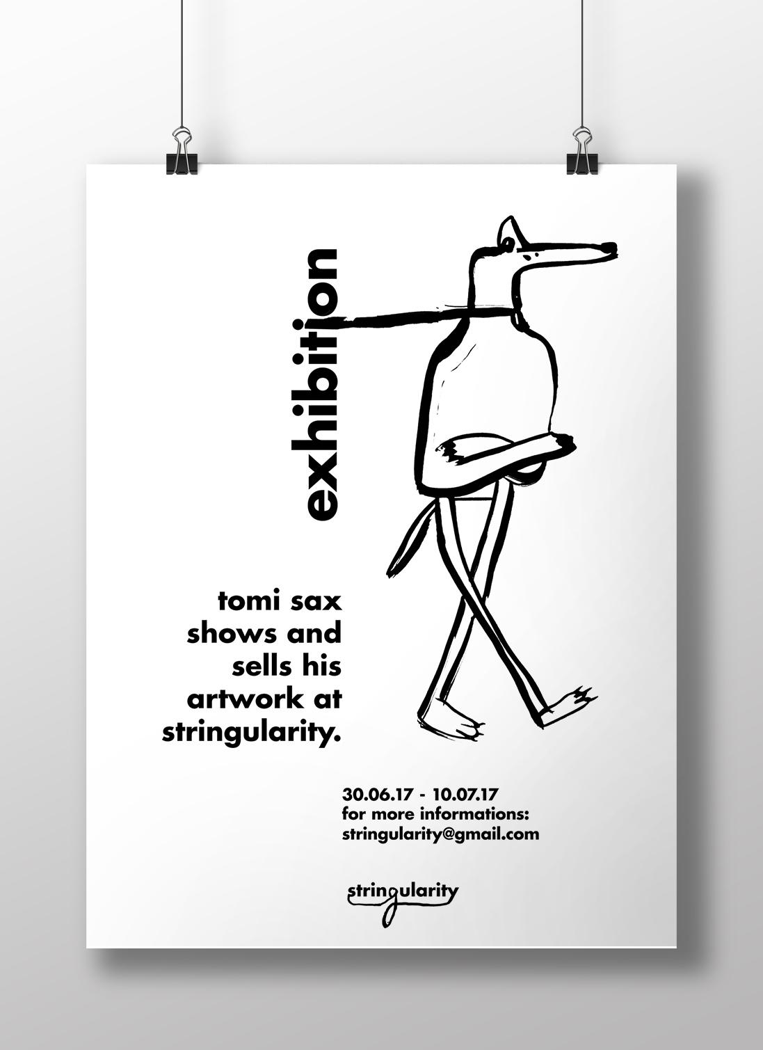poster_mockup_MD copy copy copy
