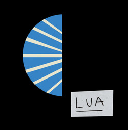 Lua_Single