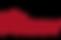 Vinex Vinofol UK
