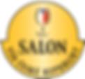 Salon Vin Czech Wine