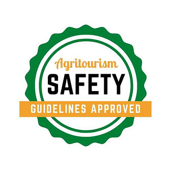 Agritourism Safety Logo.jpg