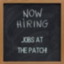 jobsfrontpage.jpg