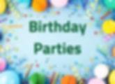 Bday Parties.jpg