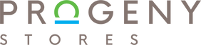 Progeny-Stores-Logo-1.png