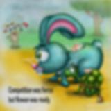 tortoise&Hare8X8.jpg