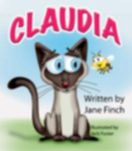 ClaudiaCover.jpg