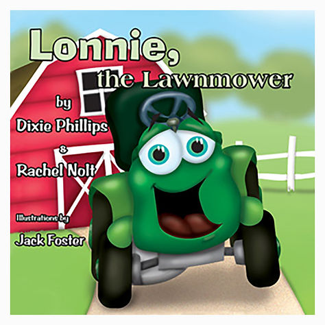 Lonnie.jpg