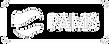small_pams_logo_inv.png