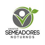 SEMEADORES NOTURNOS.png