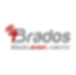 logo BRADO3.png