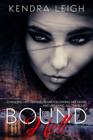 Bound for Hell E-Book Cover.png