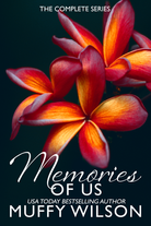 Memories Of Us Box Set E-Book Cover.png