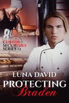 1 Protecting Braden E-Book Cover.png