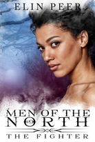 Men of the North BK9 The Fighter E-Book Cover.png