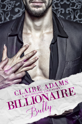 26 Billionaire Bully E-Book Cover.png