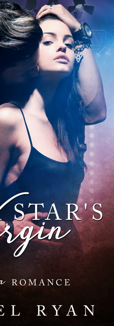 BK4 Rock Star's Virgin E-Book Cover.png