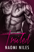 Trailed E-Book Cover.png