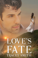 Love's Fate E-Book Cover.png