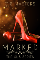 BK4 Marked E-Book Cover.png