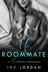BK10 Mr. Roommate E-Book Cover.png