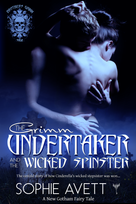 Undertaker E-book Cover.png