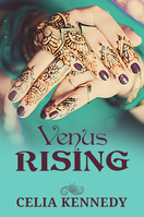 Venus Rising E-Book Cover.png