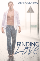 Finding Love E-Book Cover.png