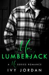 BK13 Mr. Lumberjack E-Book Cover.png