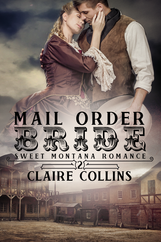 BK2 Mail Order Bride E-Book Cover.png