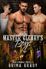Master Cleary's Boys E-Book Cover.png