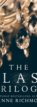 The Glass Trilogy E-Book Cover.png