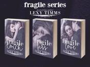 Fragile Poster.png